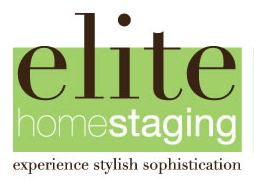 Elite Home Staging